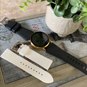 Fossil Smart Watch (Generation 2)